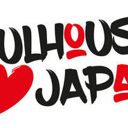 Logo: Mulhouse loves Japan