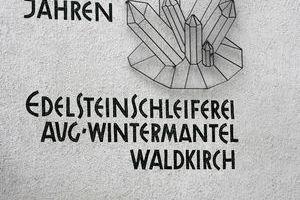 watch 817cb bd251 Achter Tag: Endingen, Burkheim, Breisach, Neuenburg ...